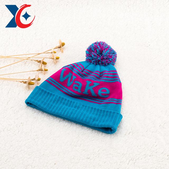 China Easy Knit Hat Patterns Wholesale Alibaba
