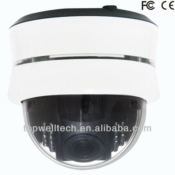 gsm ip camera surveillance hd wifi p2p with H.264 video outoor compression low cost price wifi