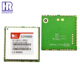 SIMCOM Ultra Compact Wireless GSM GPRS Module SIM900D