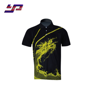 be9c12874 Golf Clothing Men, Golf Clothing Men Suppliers and Manufacturers at  Alibaba.com