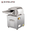 Commercial Stainless Steel Electric Industrial Potato Cutter