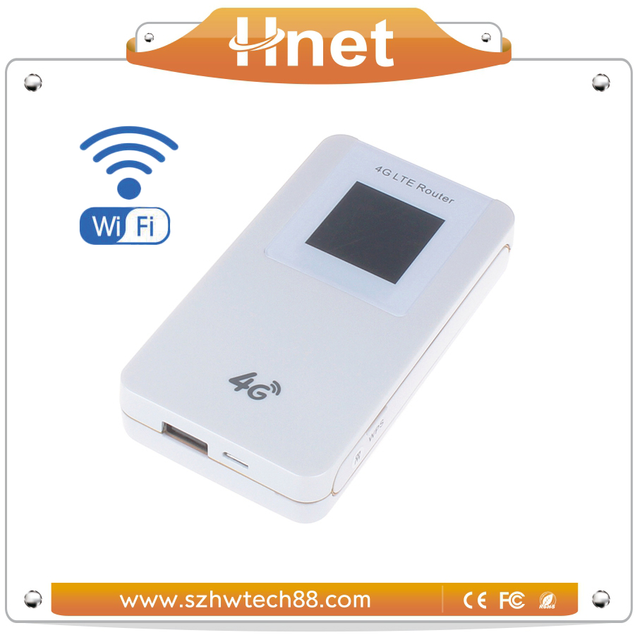 Wireless 4g Lte Wi Fi Router Review Can Connect Internet Router - Buy 4g  Lte Router Reviews,Wireless 4g Lre Wi Fi Router,4g Router Can Connect