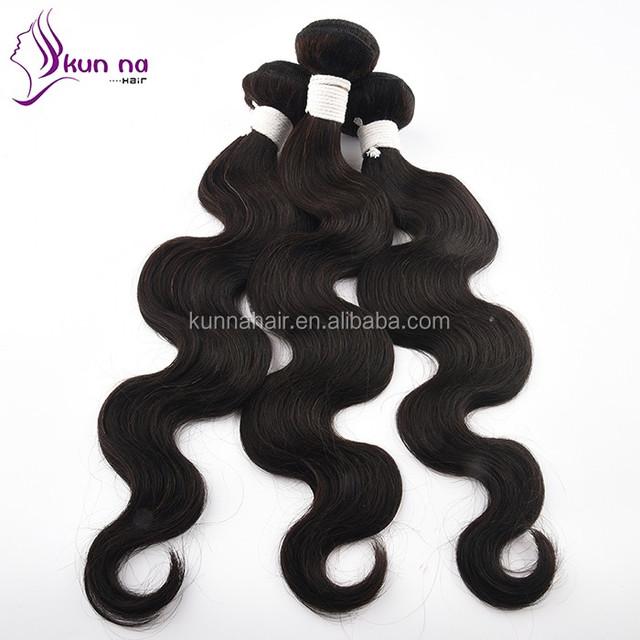 Buy Cheap China 100 Virgin Indian Hair Extension Natural Wave