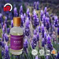 OBM Original Brand Manufacturing doterra lavender oil origin oil