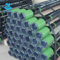 drill pipe 2 7/8 eue pup joint api spec 5ct