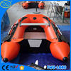Factory Price Top Quality thundercat inflatable boat for sale with cheap price