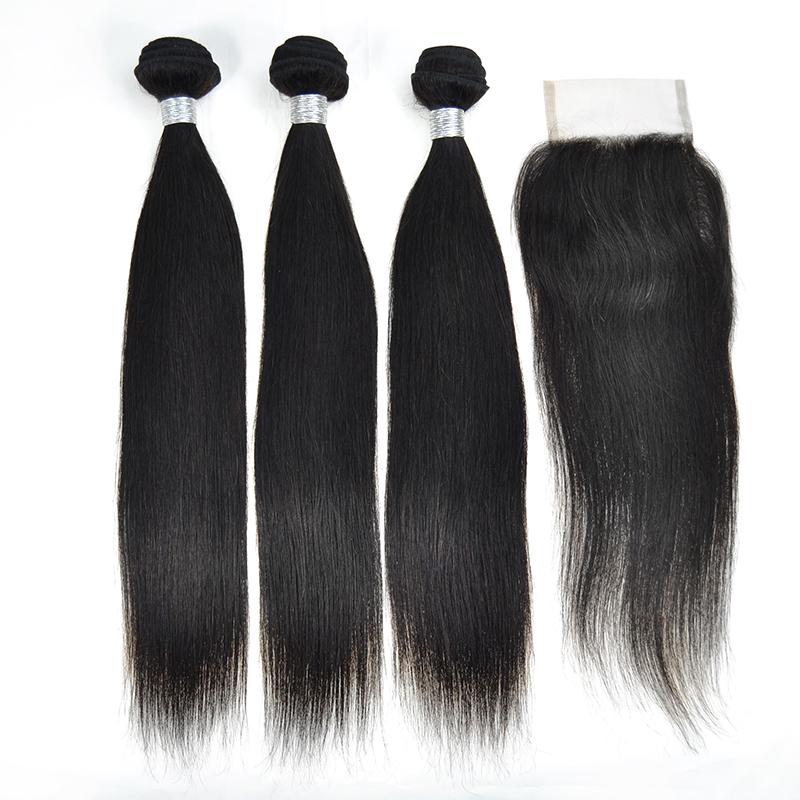 wholesale hair weave distributors cuticle aligned virgin human hair peruvian human hair, N/a