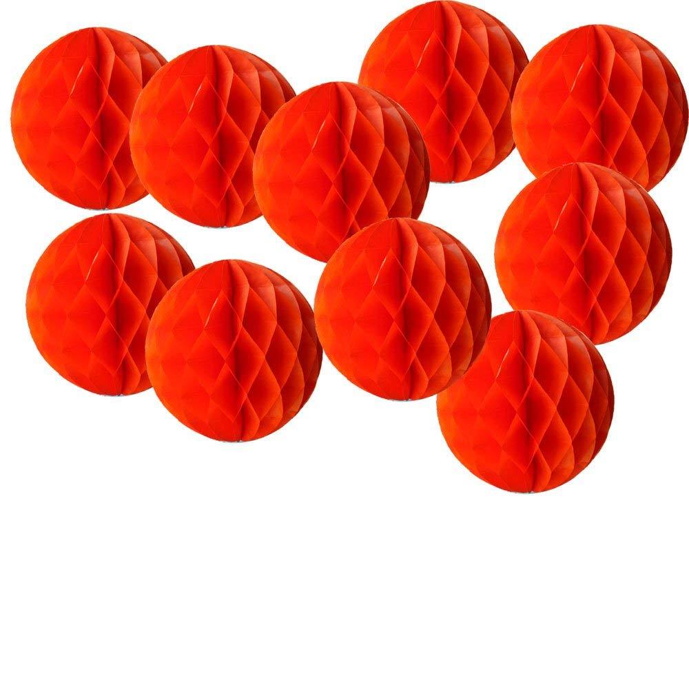Cheap Diy Paper Flower Balls Find Diy Paper Flower Balls Deals On