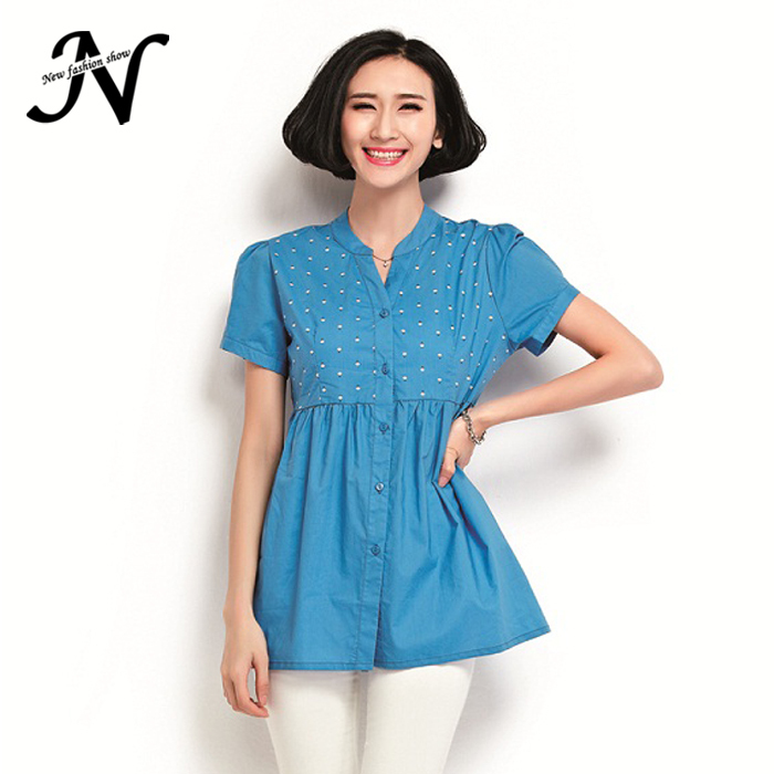Cheap Sewing Patterns Summer Tops, find Sewing Patterns Summer Tops ...
