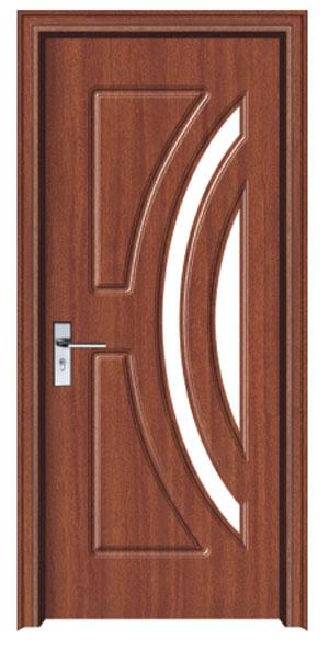 Half Glass Interior Wood Doors, Half Glass Interior Wood Doors ...