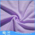 cheap hot sale wholesale antibacterial sports absorbent microfiber towel