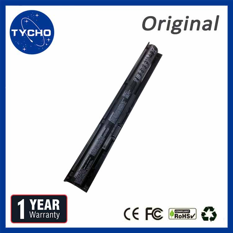Msds 14.8V laptop battery VI04 for HP ProBook 440 445 450 455 G2 HSTNN-LB6K HSTNN-LB6J HSTNN-DB6I original battery