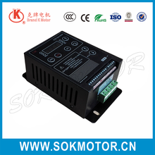 Hot selling inverter 400kw frequency inverter 220v 50Hz/60Hz