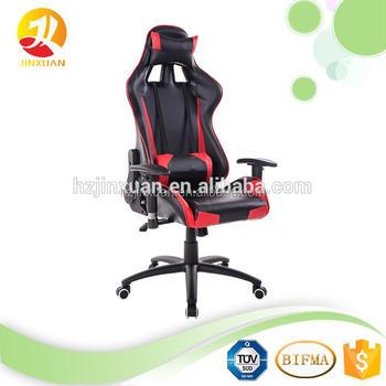 Jx-1001 Nuevo Diseño Mejor Juego Oficina Silla Para Adultos Con Gran ...