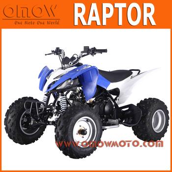 newest raptor design 150cc quad bike buy quad bike quad bike prices quad bikes for sale. Black Bedroom Furniture Sets. Home Design Ideas