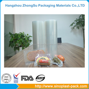clear plastic bucket color corrugated plastic roofing sheets heat shrink wrap
