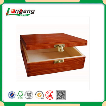 Stupendous Wooden Box Woodenjewelry Box Woodenbench Wholesale Wooden Hamper Boxes Panduro Hobby Wooden Box 6 Buy Wooden Box Woodenjewelry Creativecarmelina Interior Chair Design Creativecarmelinacom