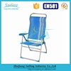 Pool Classic Light Weight Towel Lounge Chair Cover Italian Beach Chair