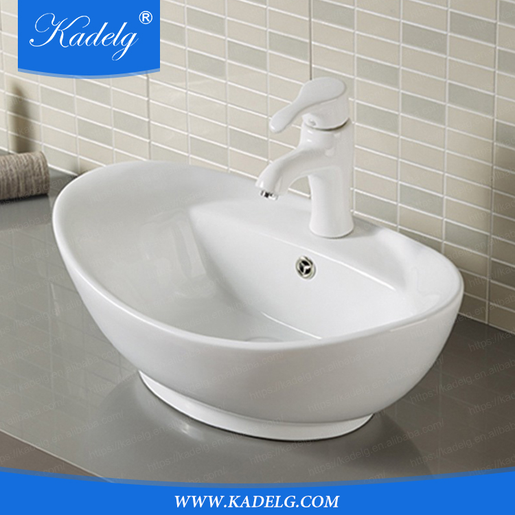 Finden Sie Hohe Qualität Lavabo Design Hersteller und Lavabo Design ...