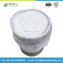 Professional manufacturer of Zinc pyrithione 13463-41-7 with best price!!!
