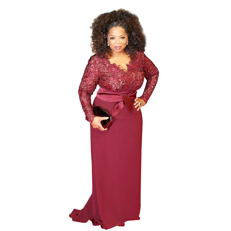 70a020edfb0 Wholesale bride dresses plus size - Online Buy Best bride dresses ...