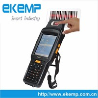 Trusted Biometrics POS Machines with Identity Programs for Population Management