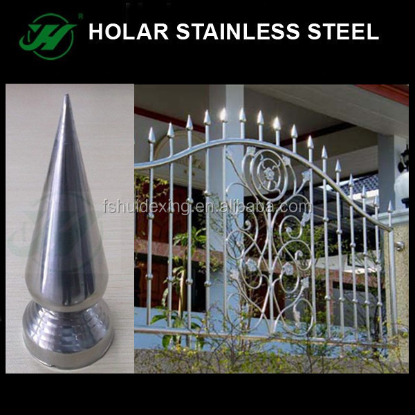 Delightful Stainless Steel Entrance Gate Grill Designs Home