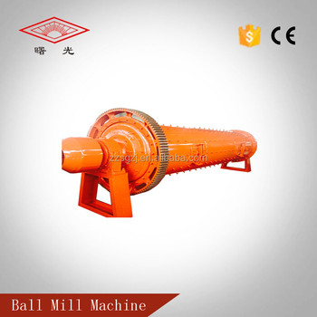 China Hot Sale Ceramic Ball Mill For Building Material And Chemical