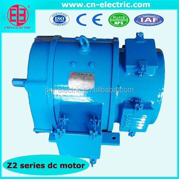 Wholesaler 600 Hp Electric Motor 600 Hp Electric Motor