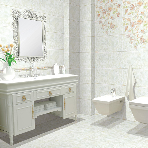 Buy Cheap China X Wall Tiles Products Find China X Wall - 8 x 10 white ceramic tile