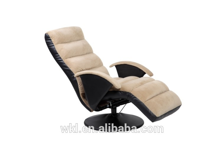 recliner relaxing chair