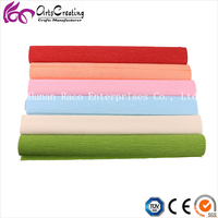 buy jumbo roll crepe paper floral crepe paper rollflorist crepe paper in china on alibabacom
