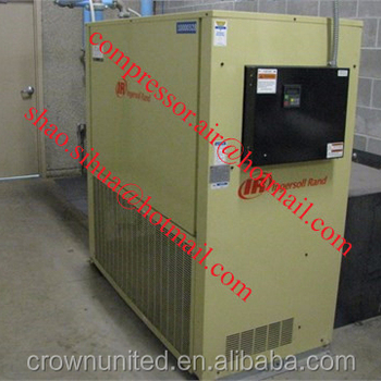 Air Compressor Filter Dryer >> D360 Ingersoll Rand Air Dryer Refrigerated Type Dryer D360in Air Cooling Compressor Dryer Filter Dryer Dryer System Buy D360 Ingersoll Rand Dryer