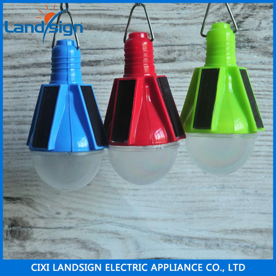 Cixi landsign led bande lumi re led noce lumi re - Lanterne exterieure suspendue ...