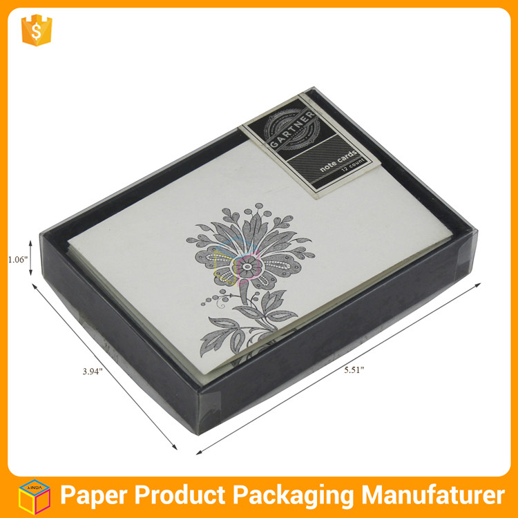Rigid Box For Business Card, Rigid Box For Business Card Suppliers ...