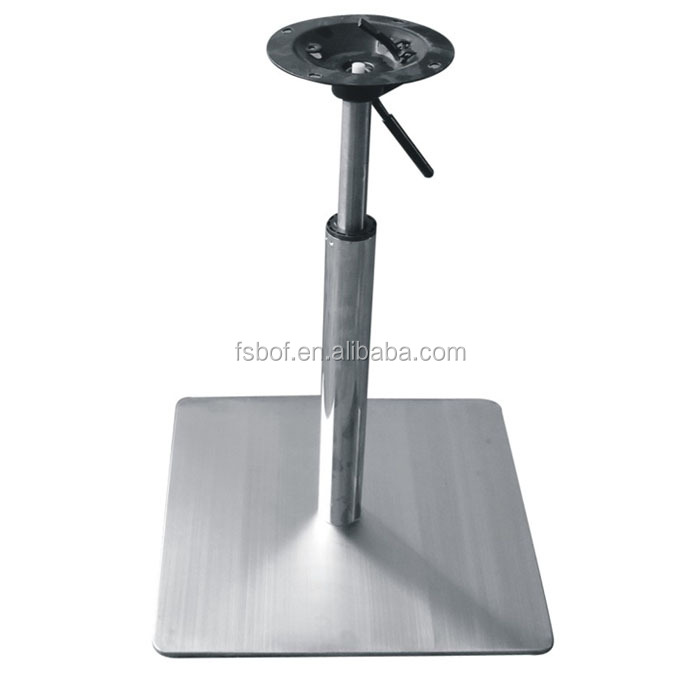 Metal Table Legs, Metal Table Legs Suppliers And Manufacturers At  Alibaba.com