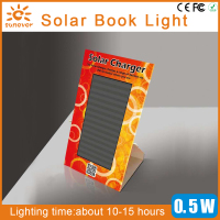 China supplier cheap goods from china garden solar light