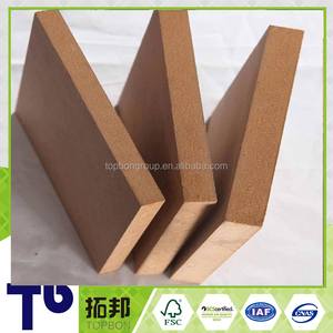 indonesia mdf/mdf board