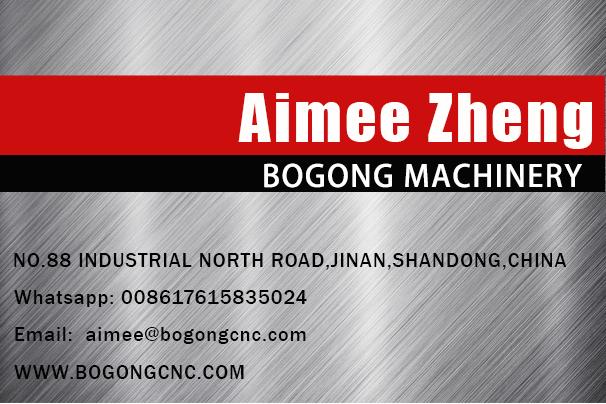 laser marking machine3.jpg