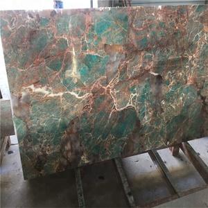 Green Granite Price Wholesale Suppliers Alibaba