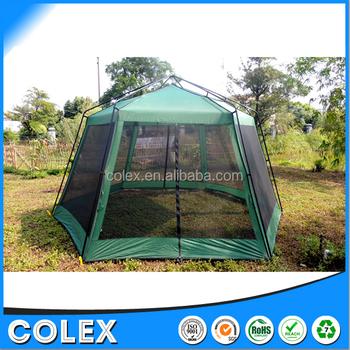 Wholesale Outdoor Screen Tent Hex Screen Tent Large Screen Tents  sc 1 st  Alibaba & Wholesale Outdoor Screen Tent Hex Screen Tent Large Screen Tents ...