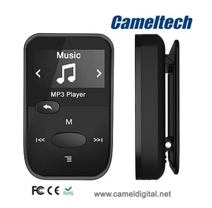 Portable Hindi MP3 MP4 Songs, Download Free MP3 Player, Hot Video Free  Downloadable MP3 MP4 Player