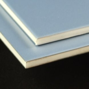 APCP signs, design of aluminum-plastic composite board signs, signs APCP price