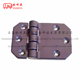 truck and trailer metal hinge container body hinge 076092AA