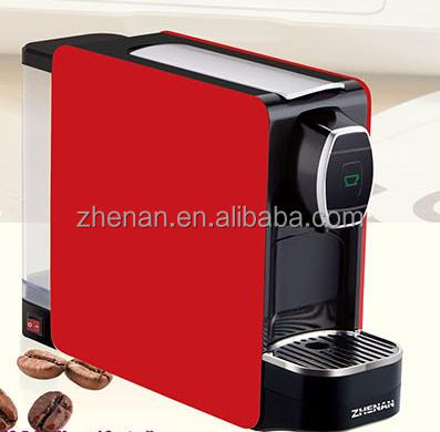 built in coffee maker built in coffee maker suppliers and at alibabacom