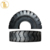 Tire Factory in China Bias Off The Road 16.00-24 Grader Tire