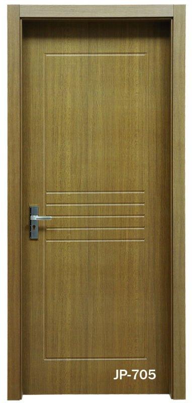 Modern Residential Entry Doors Modern Residential Entry Doors