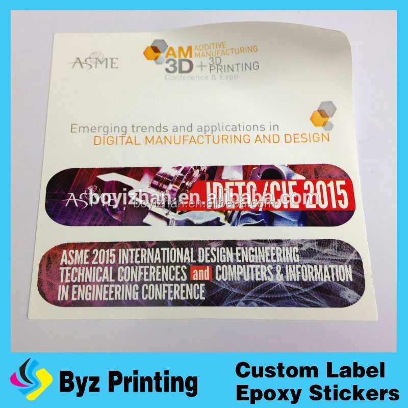Custom bar code label ; sticker with qr code ; date code stickers