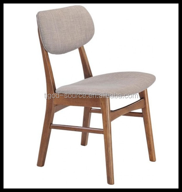Restaurant Furniture For Less, Restaurant Furniture For Less Suppliers And  Manufacturers At Alibaba.com