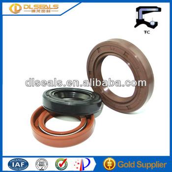 Water motor wholesale oil seal seals buy water motor for Buy motor oil in bulk
